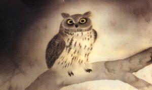 【山種美術館】大観・春草・玉堂・龍子-日本画のパイオニア-